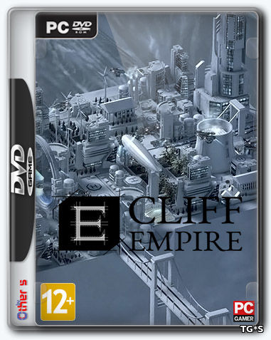 Cliff Empire [v1.7.0 | Early Access] (2018) PC | Repack by Other s