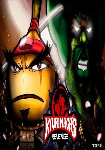 Kyurinaga's Revenge (РС) -SKIDROW