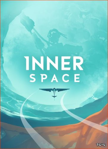 InnerSpace (2018) PC | RePack by qoob