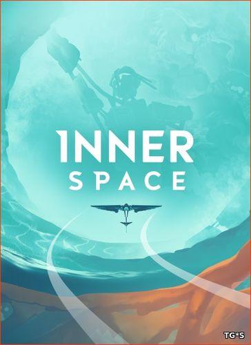 InnerSpace (2018) PC | Лицензия