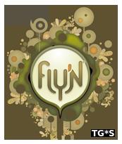 Fly'N [RePack] [2012|Eng|Multi5]