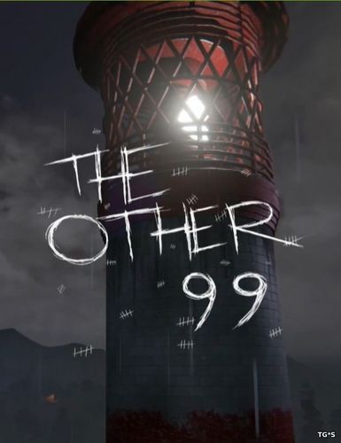 The Other 99 [ENG / Build 8228] (2016) PC | Repack by Other s