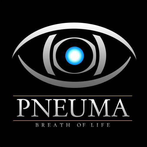 Pneuma: Breath of Life (2015) PC | RePack от xGhost