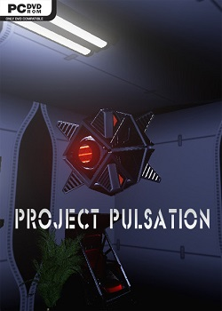 Project Pulsation (2015) [RUS/ENG] [L]