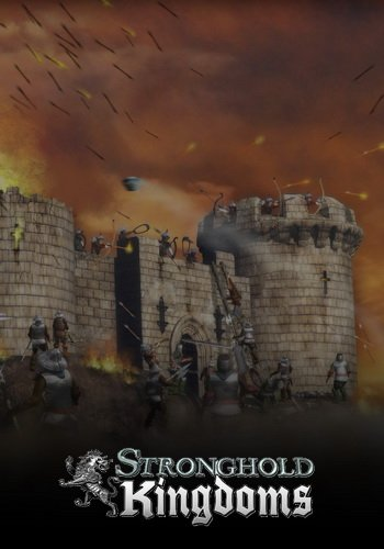 Stronghold Kingdoms [2.0.31.6] (2010) PC | Online-only
