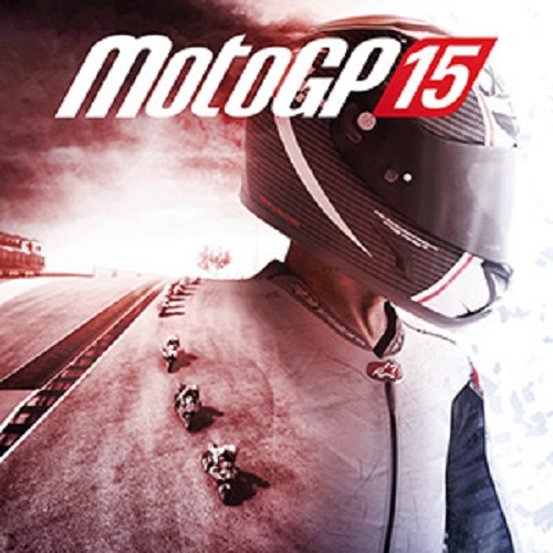 MotoGP 15: Complete Edition [ENG] (2015) PC | RePack by FitGirl