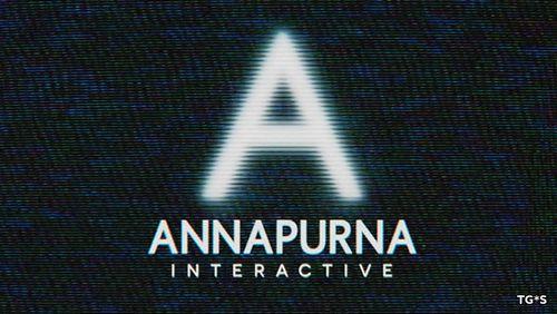 Annapurna Pictures займется издательством игр