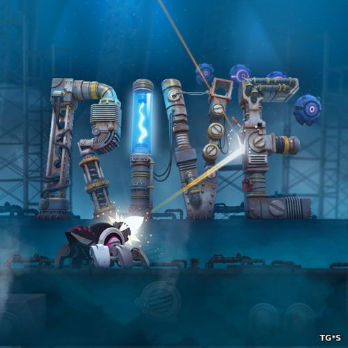 RIVE (Two Tribes Publishing) (ENG) [L] - SKIDROW