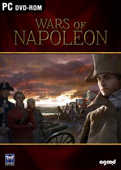 Wars of Napoleon [2015|Eng|Multi2]