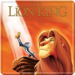 Скачать король лев на андроид игру