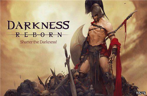 Darkness Reborn [v1.2.9] (2014) Android