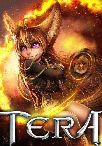 TERA: The Next [68] (2015) PC | Online-only