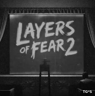 Анонсирован Layers of Fear 2, дебютный трейлер