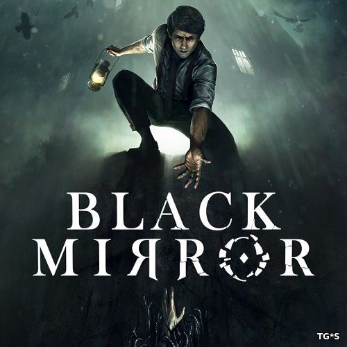 Black Mirror (2017) PC | RePack by qoob