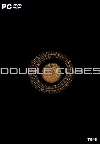 Double Cubes [ENG] (2017) PC | Лицензия