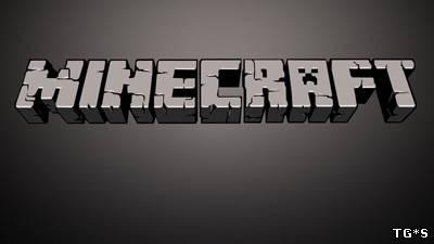 Minecraft Beta 1.8.1 (RUS)