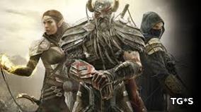 Следующий аддон для Elder Scrolls Online будет про высших ельфов