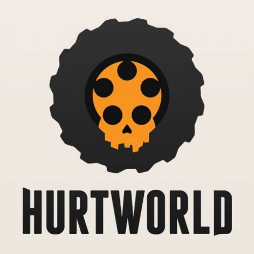 Hurtworld [0.3.4.2] (2015) PC | RePack от R.G. Alkad