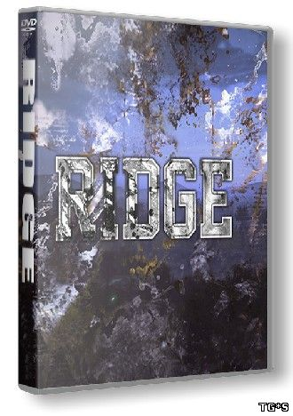 Ridge [Update 1] (2016) PC | RePack от Other's