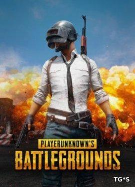 PLAYERUNKNOWN'S BATTLEGROUNDS ставит рекорды в Steam