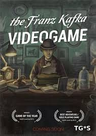 The Franz Kafka Videogame (2017) PC | RePack by qoob