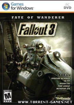Fallout 4 Prefs Ini скачать