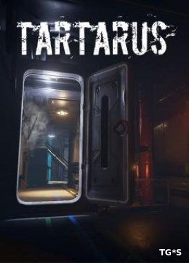 Tartarus (2017) PC | RePack by Other s