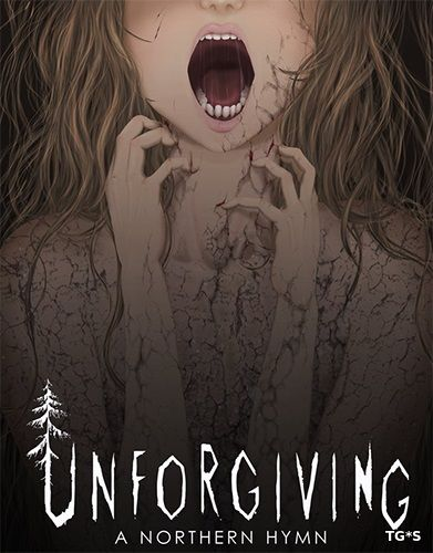 Unforgiving - A Northern Hymn (2017) PC | RePack by qoob
