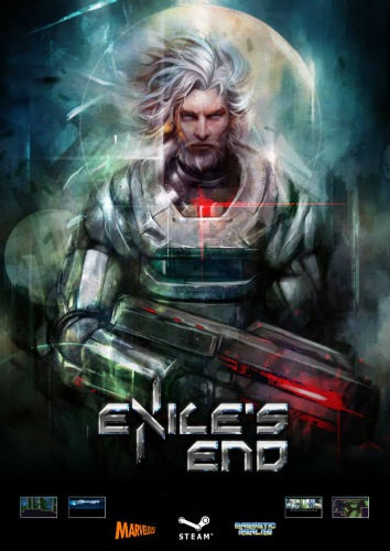 Exile's End [RePack] [2015|Eng]