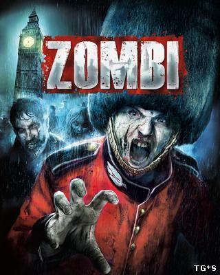 Обзор и геймплей ZOMBI 2015