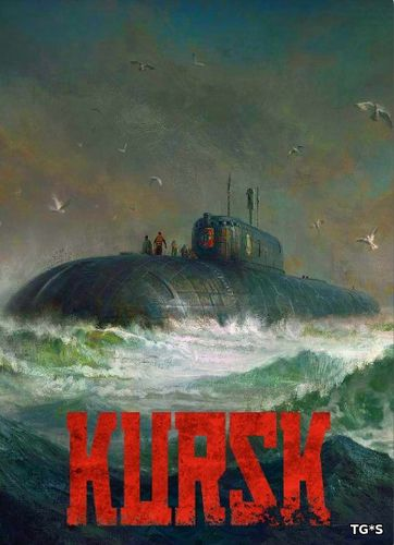 Kursk [v 1.03] (2018) PC | RePack by Other s