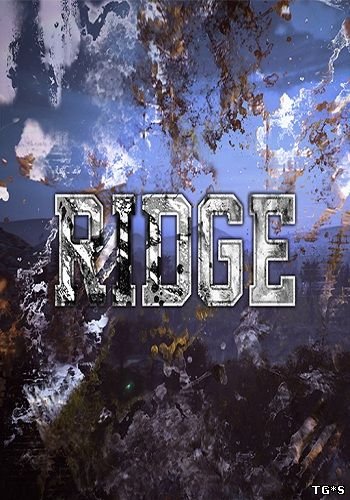 Ridge (2016) PC | RePack от Choice