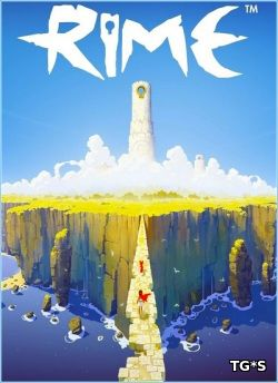 RiME [v 1.04] (2017) PC | RePack by =nemos=