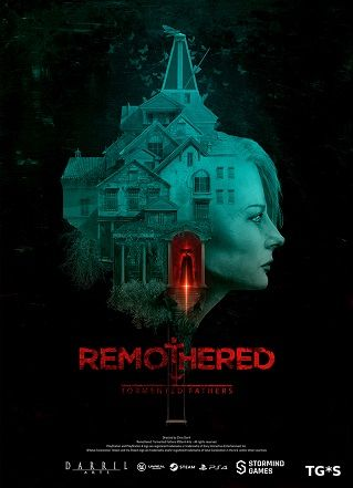 Remothered: Tormented Fathers [Early Access] (2017) PC