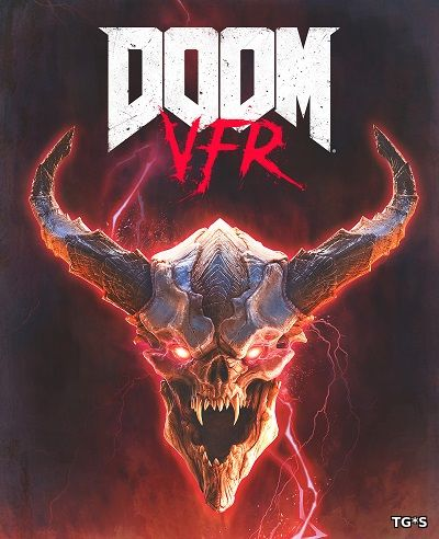 DOOM VFR (2017) PC | RePack by Other s