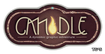 Candle [GoG] [2016|Rus|Eng|Multi10]
