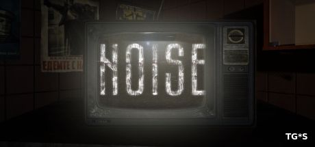 Noise [Early Access] (2017) PC