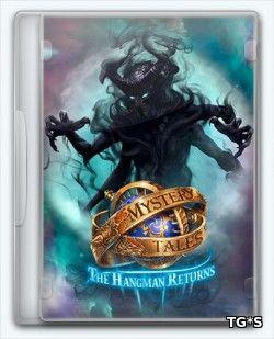 Зачарованное Королевство: Темное Семя / Enchanted Kingdom: A Dark Seed (2017) [RUS][P]