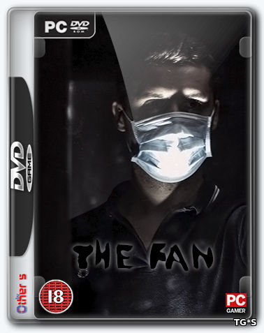 The Fan (Plug In Digital) (ENG) [Repack]от Other s