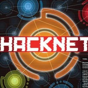 Hacknet. Ultimate Edition [GoG] [2015|Rus|Eng|Multi8]