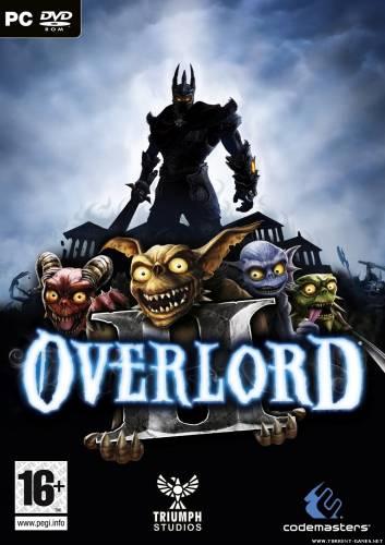 скачать Overlord 2 торрент лицензия - фото 2