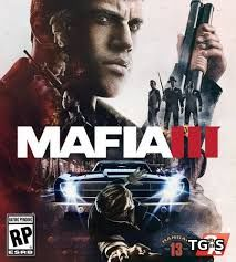 Мафия 3 / Mafia III - Digital Deluxe Edition [v 1.01 + 2 DLC] (2016) PC | Лицензия