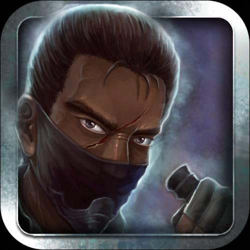 HITMAN™ [v1.0, Arcade, iOS 3.2, ENG] [Открыть]