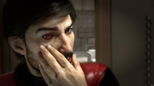 E3 2016: Анонсирован перезапуск Prey, Bethesda показала эффектный трейлер