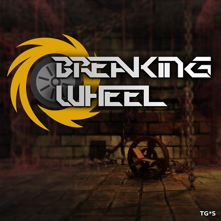Breaking Wheel (2017) PC | RePack by SpaceX