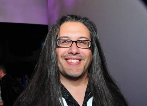 Создатель классического Doom и Quake тизер свой новый шутер