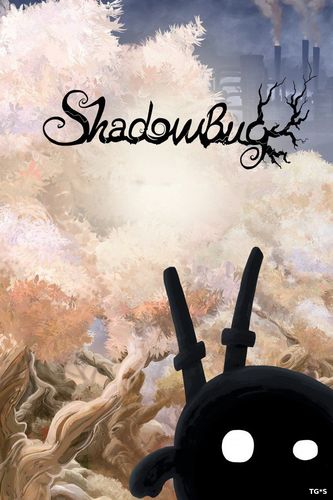 Shadow Bug (2017) PC | RePack by Other s
