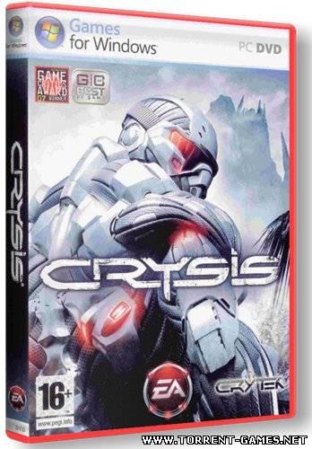 Crysis -