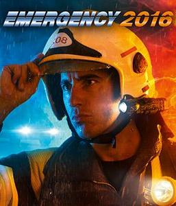 Emergency 2016 [RePack] [2015|Eng]