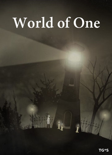 World of One [v 1.3.1 B15] (2017) PC | RePack by qoob